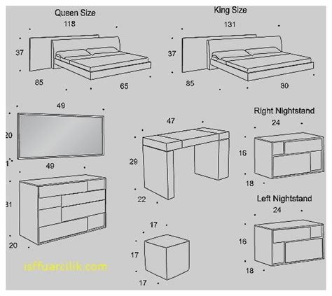 Best Dresser Awesome Standard Dresser Dimensions Standard With Pictures