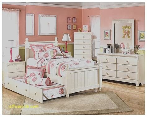 Best Walmart Bedroom Furniture Dressers 28 Images Stunning Walmart Bedroom Furniture Dressers With Pictures