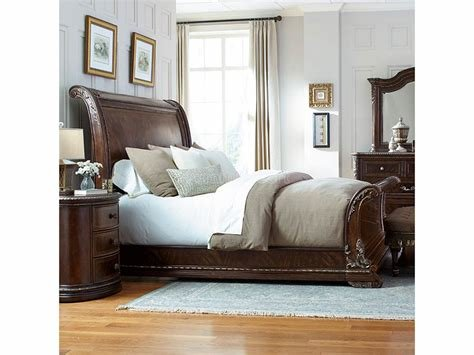 Best Gables Oval Nightstand Shop For Affordable Home With Pictures