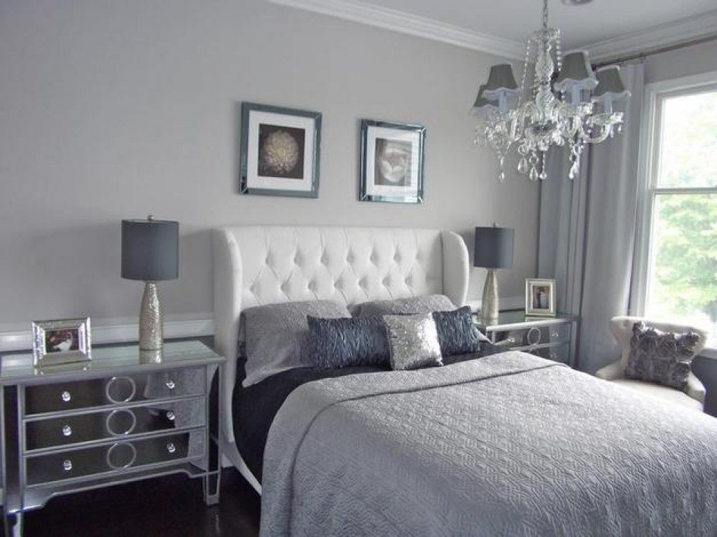 Best Grey Bedrooms Decor Ideas Grey Bedrooms Decor Ideas Grey With Pictures