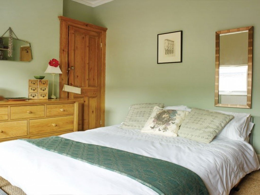 Best Silver And Purple Bedroom Ideas Pale Green Bedroom Decorating Green And Brown Bedroom Ideas With Pictures