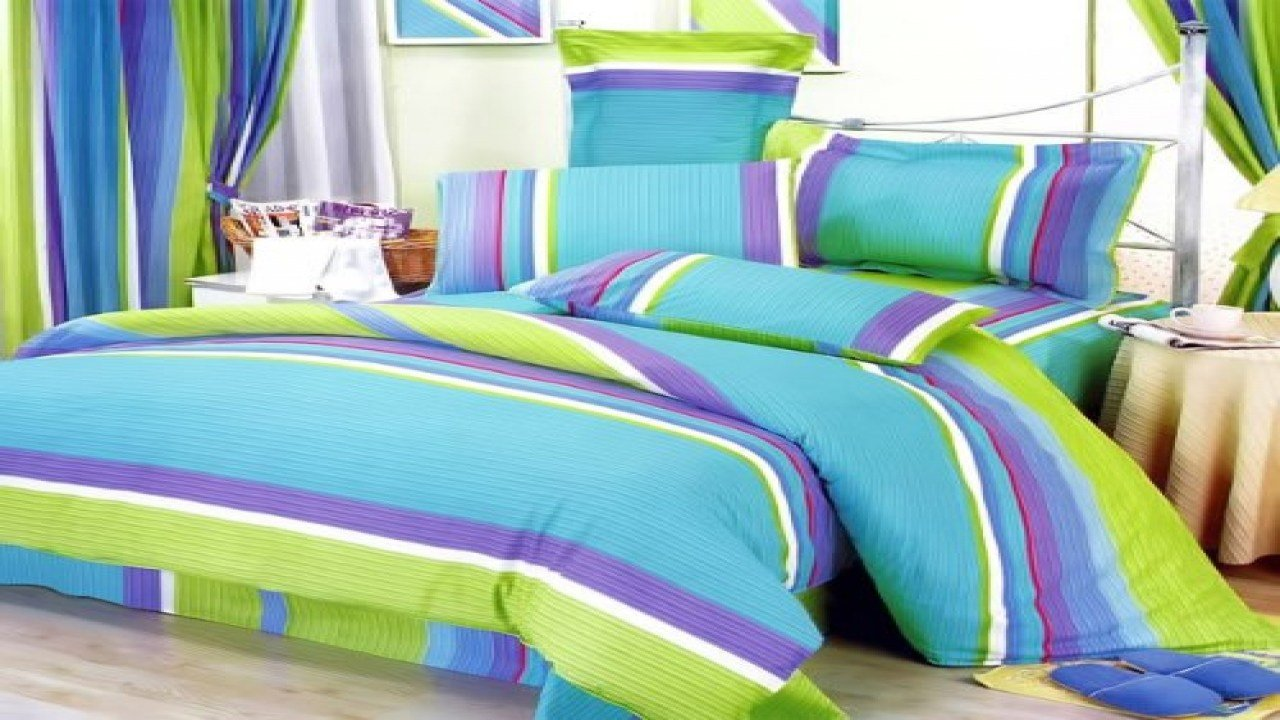 Best Lime Green And Blue Bedroom Lime Green And Purple With Pictures