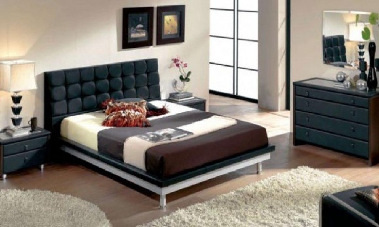 Best Room Design For Men Man Small Bedroom Design Ideas Single With Pictures