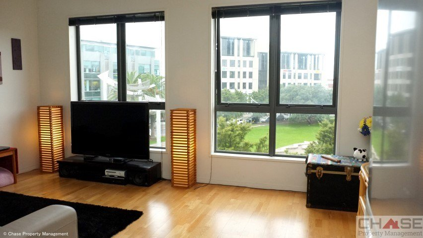 Best 57 Mahuhu Crescent Auckland Central 1 Bedroom Apartment With Pictures