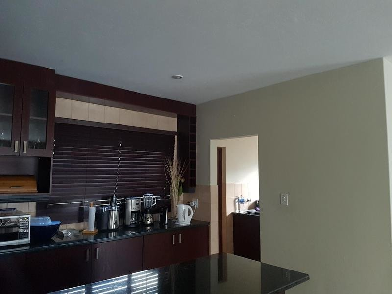 Best 3 Bedroom House For Rent In Centurion Centurion With Pictures