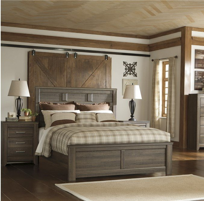 Best Finance Bedroom Furniture Bedroom Sets With Pictures Original 1024 x 768