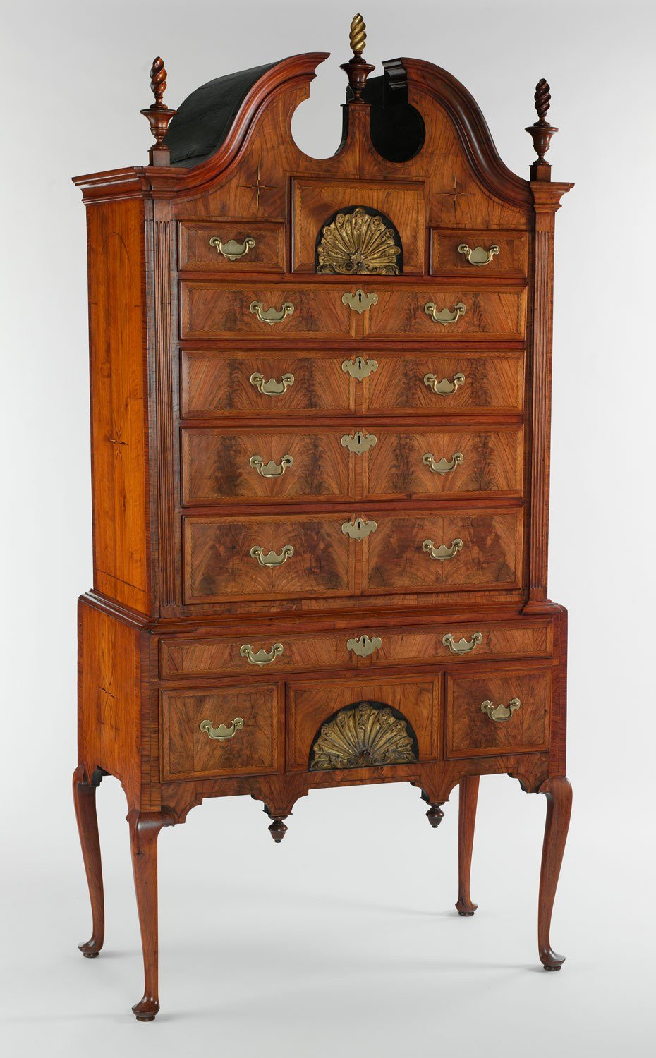 Best Chest Of Drawers Work Of Art Heilbrunn Timeline Of Art With Pictures