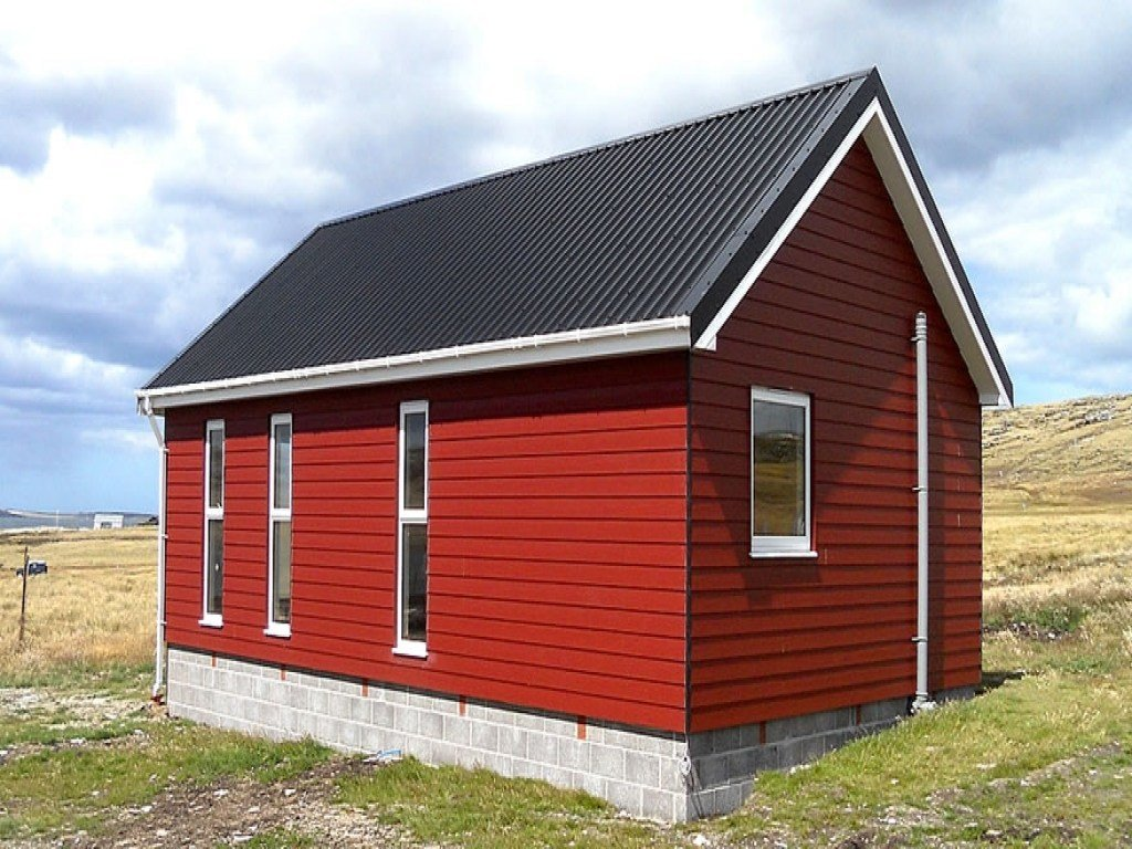 Best Littlebeck Cabins 2 Bedroom Frame And Log Cabin 2 With Pictures