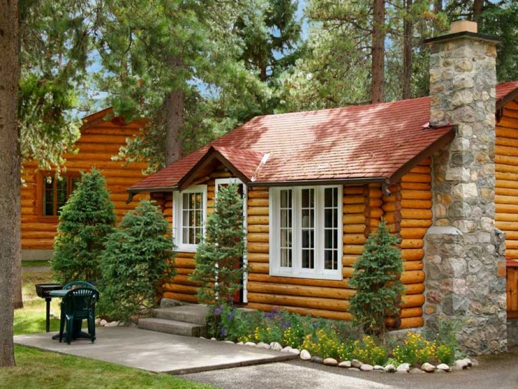 Best One Bedroom Log Cabin 3 Bedroom Cabins In The Smoky With Pictures