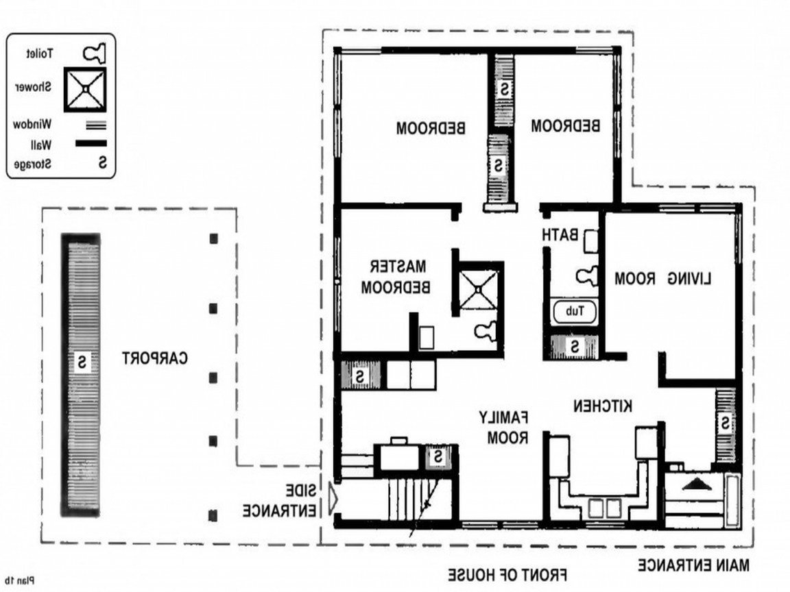 Best Design Your Own Shoes Design Your Own Floor Plan Bedroom With Pictures