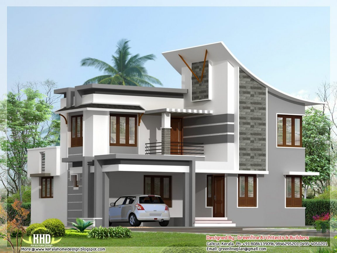 Best 3 Bedroom Section 8 Homes Modern 3 Bedroom House Bungalow House Plans In The Philippines With Pictures