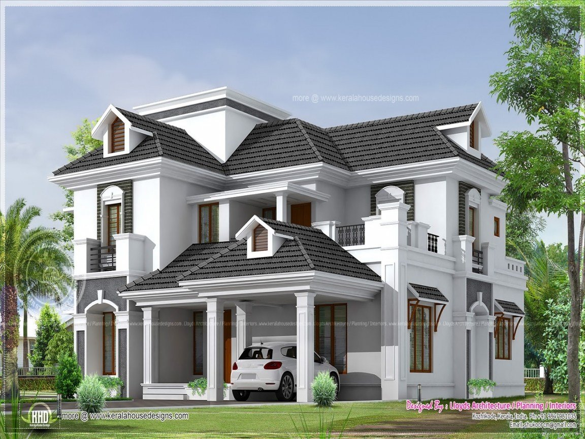 Best 4 Bedroom Houses For Rent 4 Bedroom House Designs Two With Pictures
