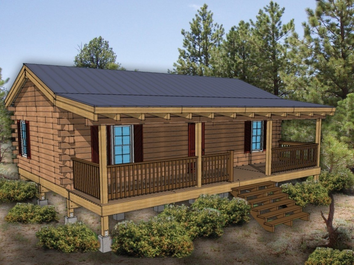 Best 2 Bedroom Log Cabin Homes Kits Cumberland Log Cabin 3 Bedroom Log Cabin Kits Mexzhouse Com With Pictures