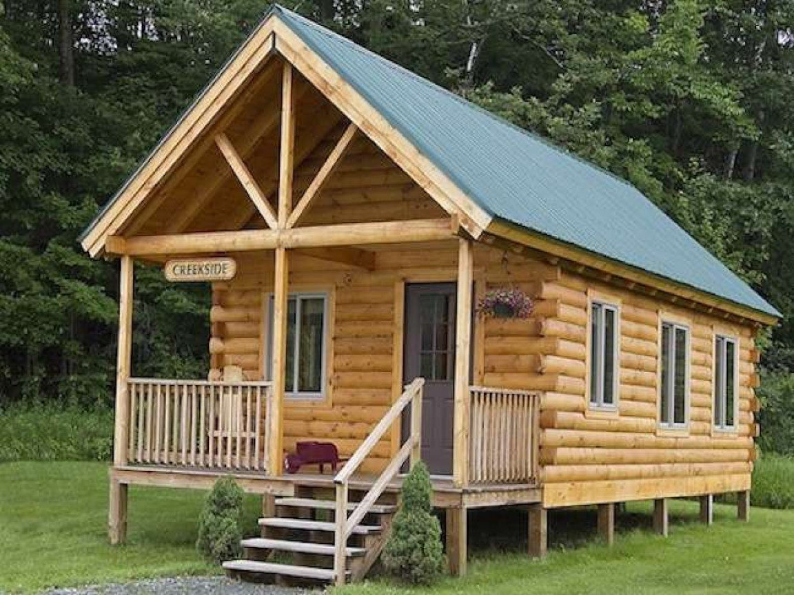Best Low Cost Log Cabin Kits Log Cabin Cost Estimate 3 Bedroom With Pictures