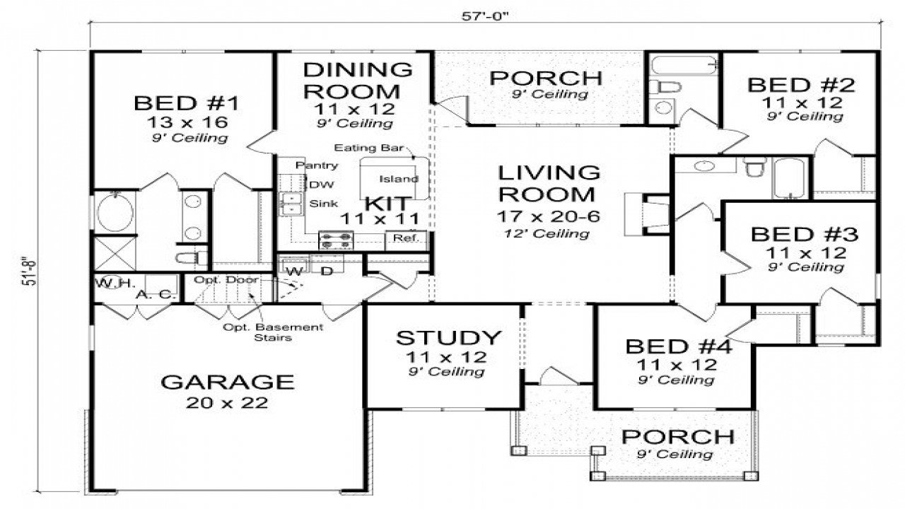 Best Ikea 600 Sq Ft Home 600 Square Foot House Plans 2 Bedroom 600 Square Foot House Plans With Pictures