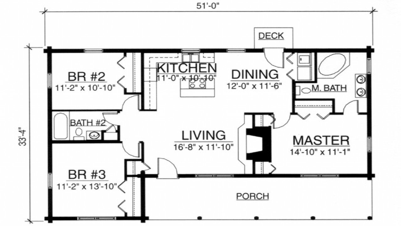 Best Cumberland Log Cabin 2 Bedroom Log Cabin Floor Plans Cabin Floor Plans Mexzhouse Com With Pictures