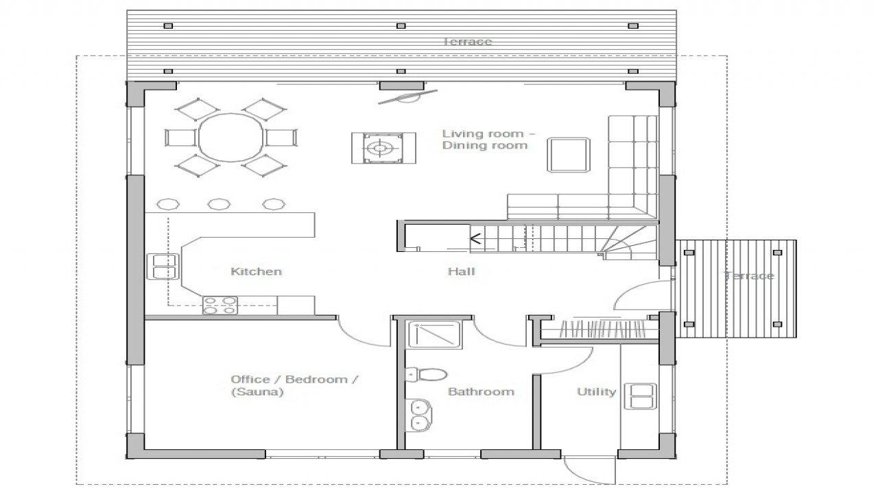Best Small 4 Bedroom House Plans 4 Bedroom House Plans Kerala With Pictures
