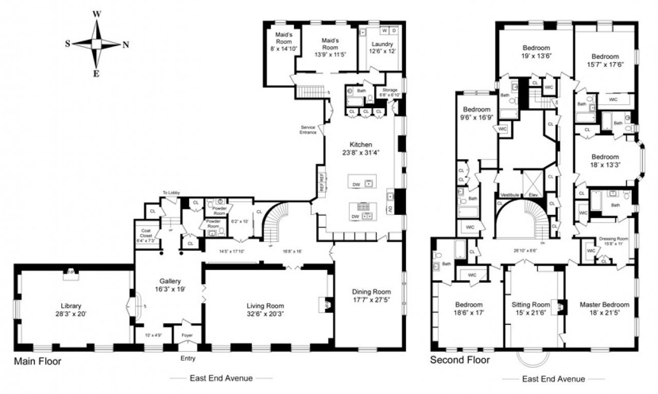Best Castle House Plans Mansion House Plans 8 Bedrooms 8 With Pictures