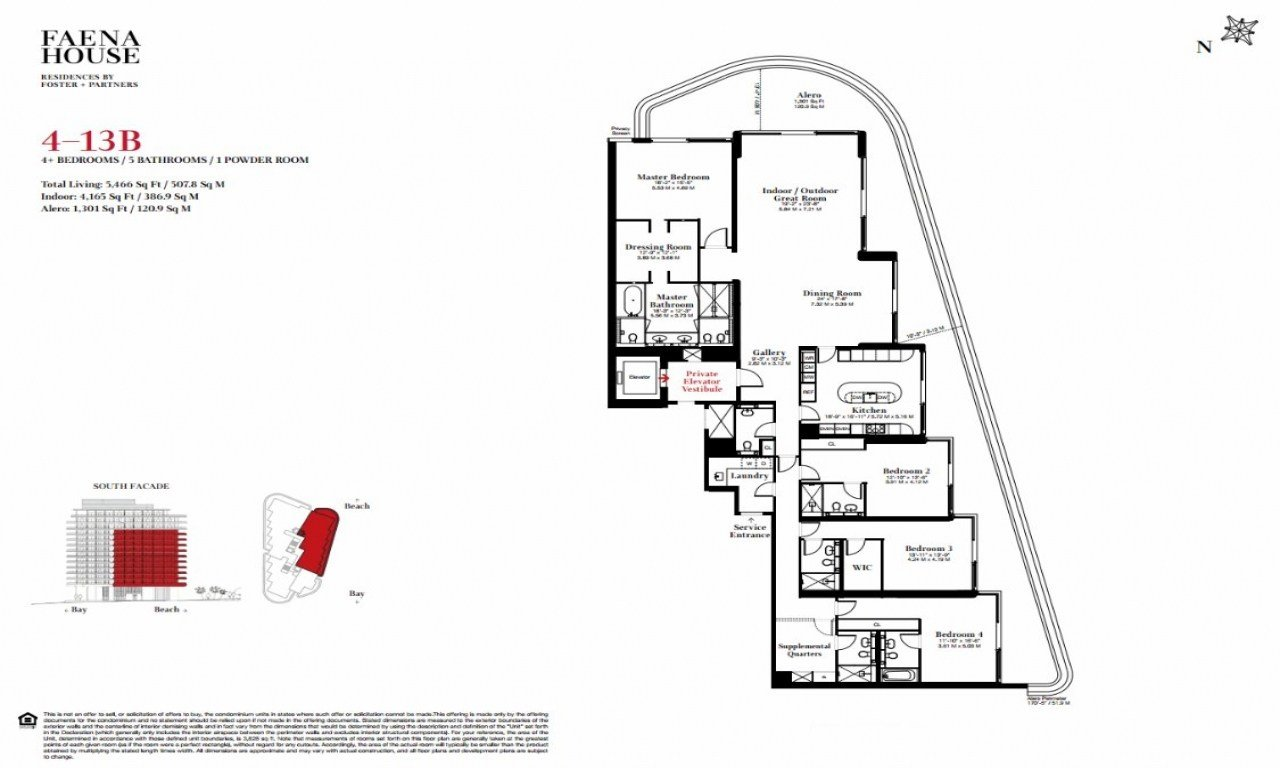 Best Underground House Floor Plans Underground House Blueprints With Pictures
