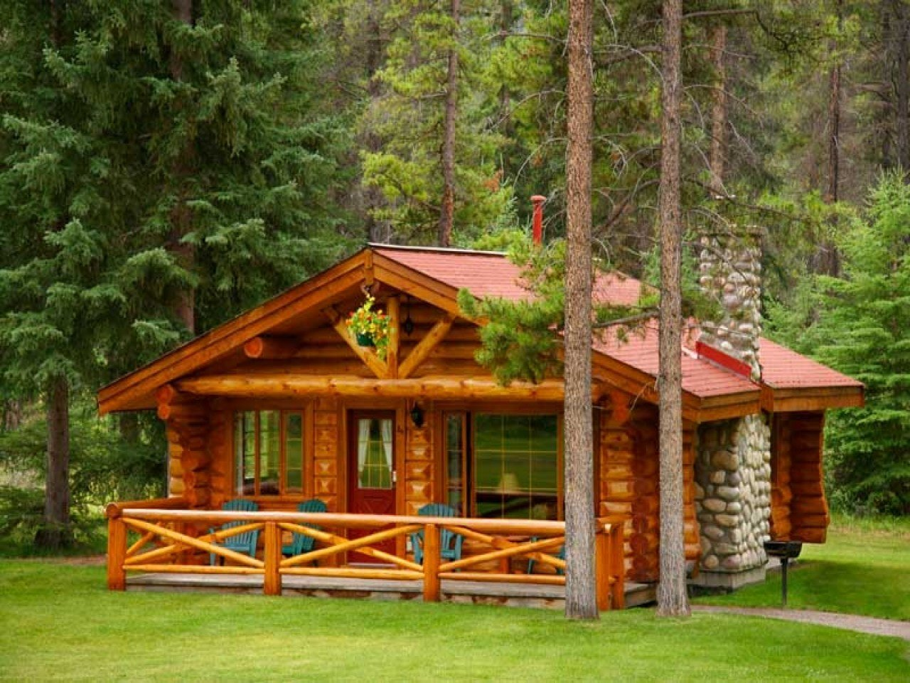 Best One Room Log Cabin Homes 1 Bedroom Cabin Floor Plans 1 With Pictures