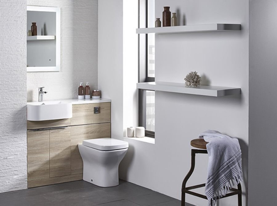 Best Bathroom Furniture In Leeds Bradford Modern Living With Pictures