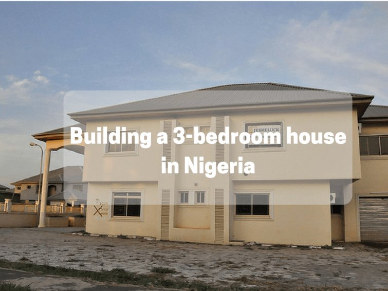 Best How Much Does It Cost To Build A 3 Bedroom Bungalow In With Pictures