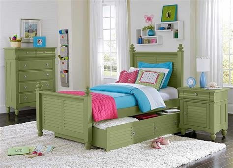 Best Green Kids Furniture The Right Choice For Your Kids Room With Pictures