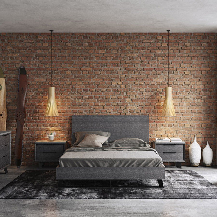 Best How To Change Up Your Bedroom's Look With Lighting With Pictures