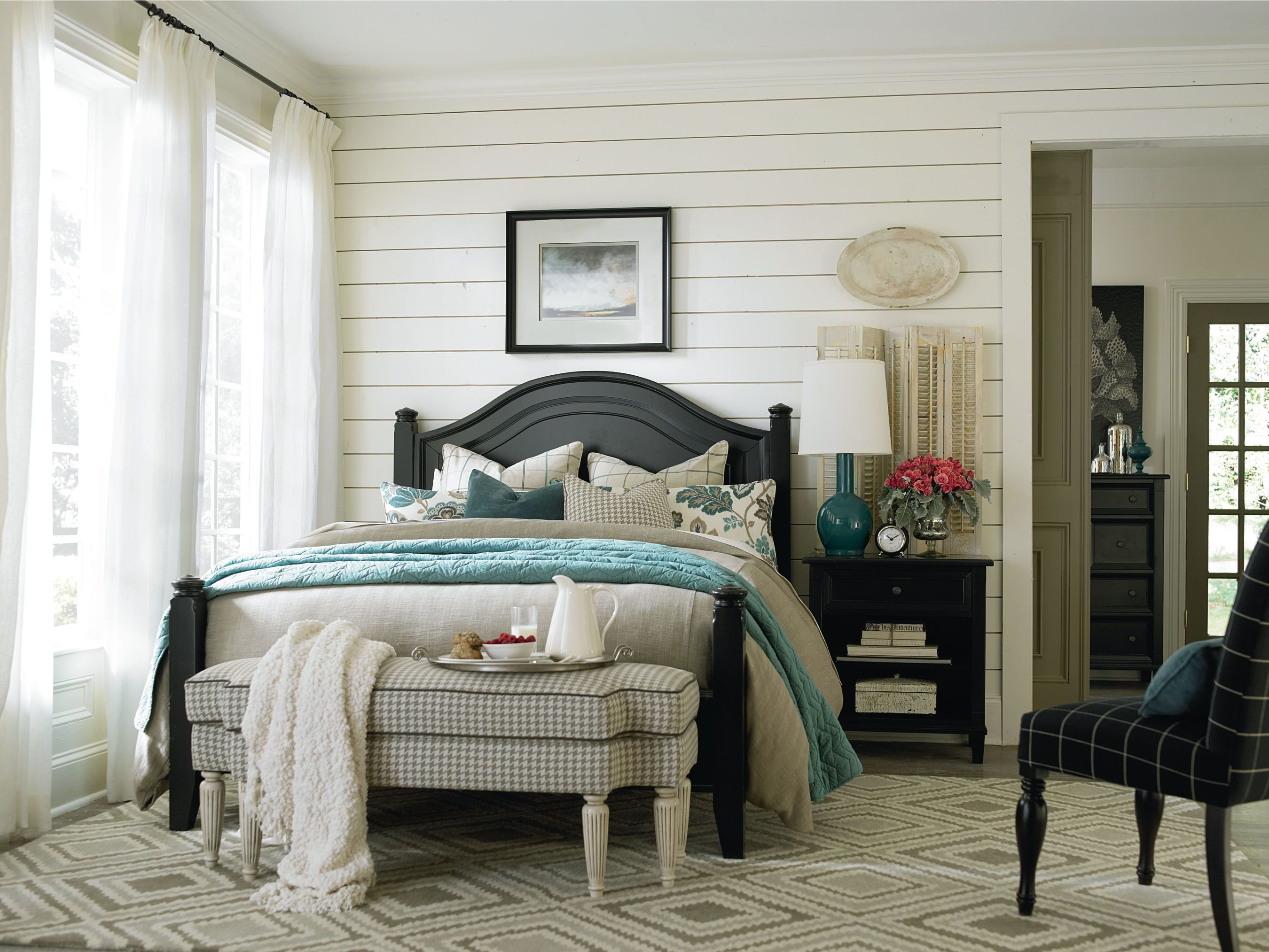 Best San Diego Clearance Furniture Mattresses Bassett San Diego With Pictures