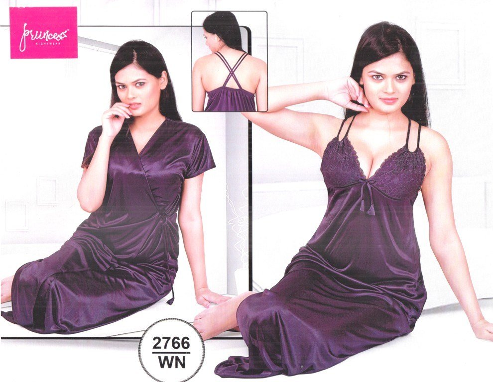 Best Bedroom Nighty In Bangladesh With Pictures