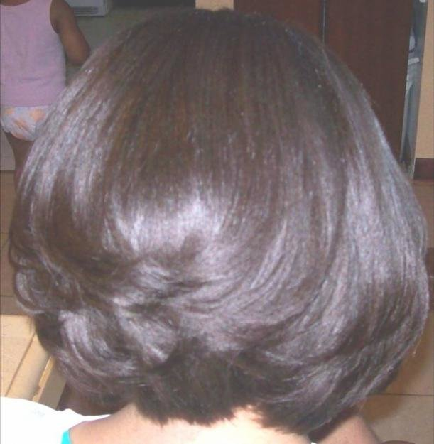 Free Best Picture Of Partial Sew In Weave Hairstyles Floyd Wallpaper
