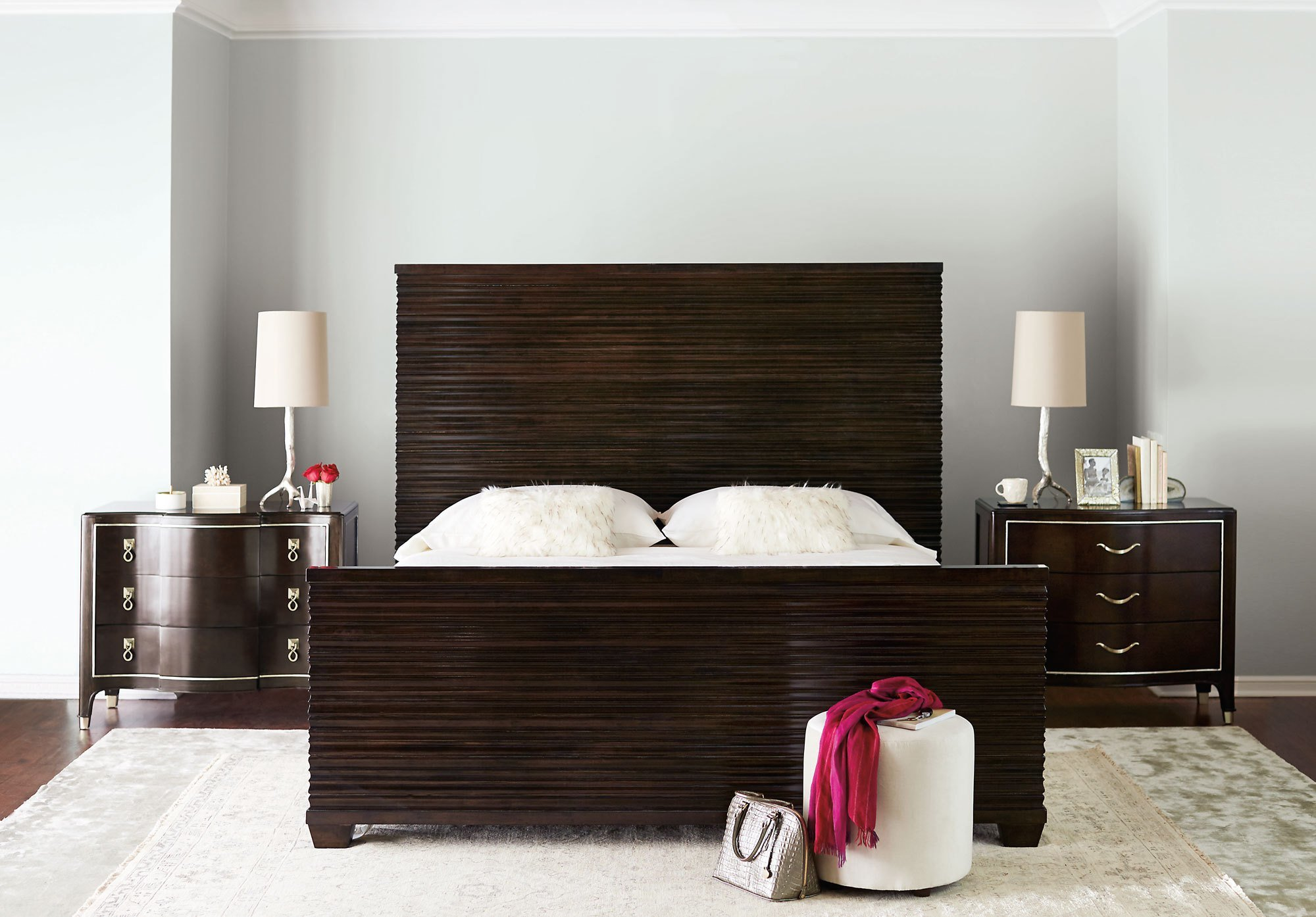 Best Bedroom Bernhardt With Pictures
