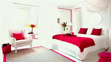 Best Romantic Pic Of Couple In Bedroom Division Of Global Affairs With Pictures