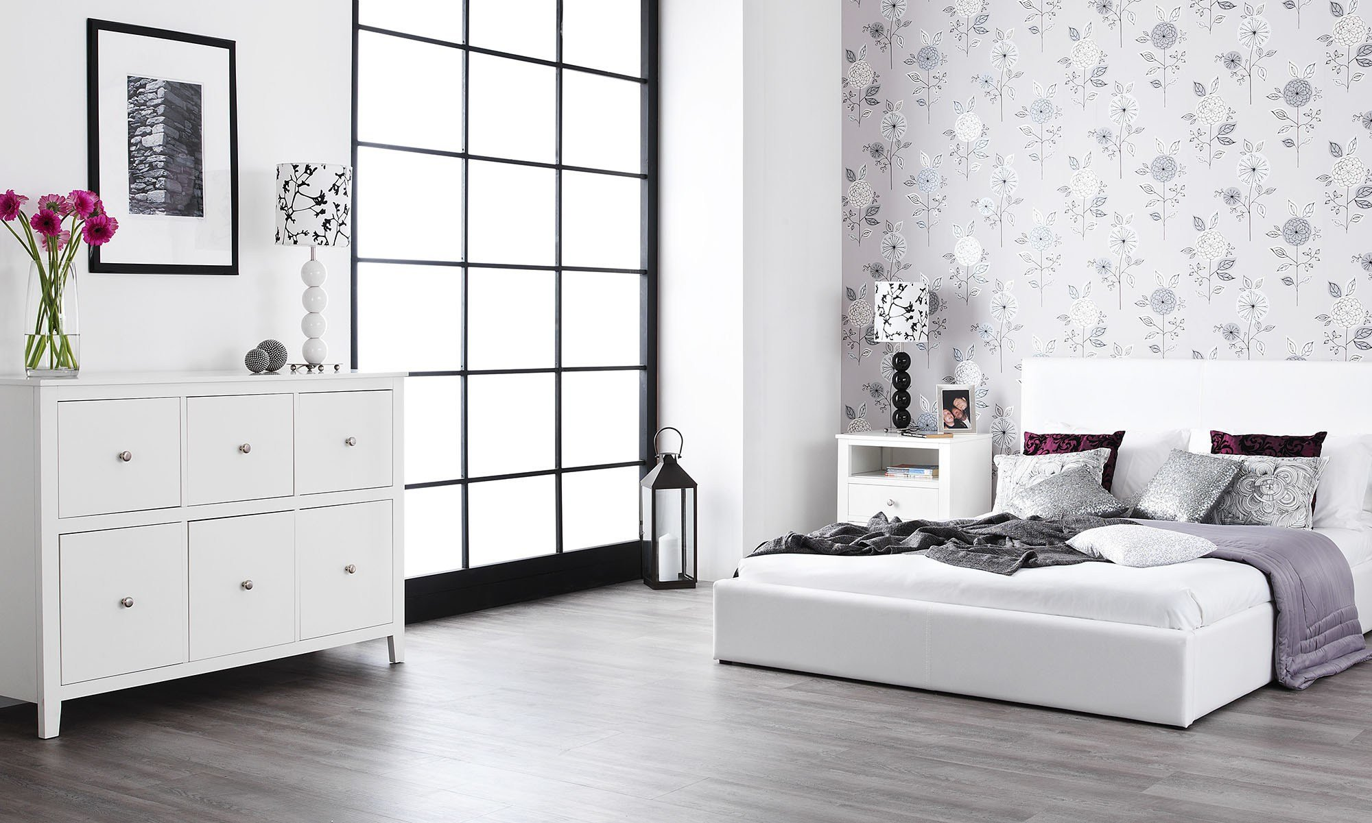 Best Amazing Quality At Amazing Prices Bedroom Furniture Direct With Pictures