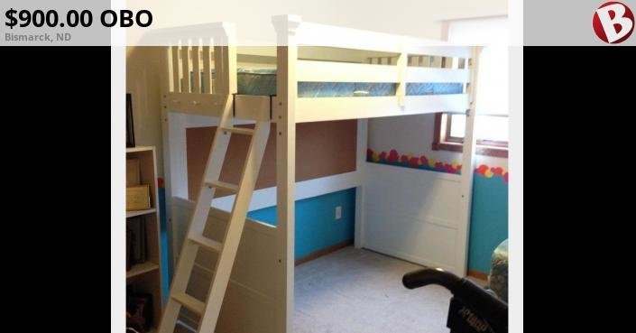 Best Loft Bed Bedroom Set Super Sturdy Quality Set With Pictures
