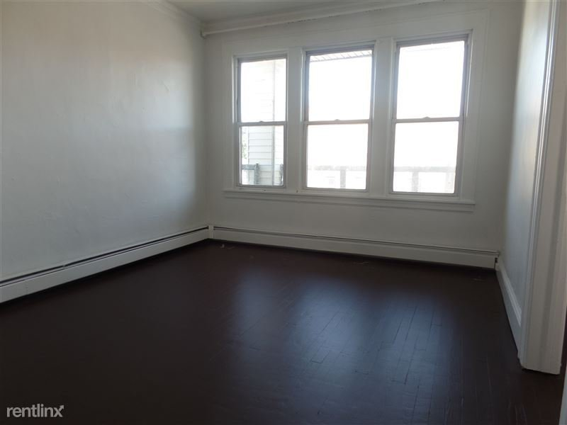 Best 2 Bedroom Apartments For Rent In Nj Online Information With Pictures