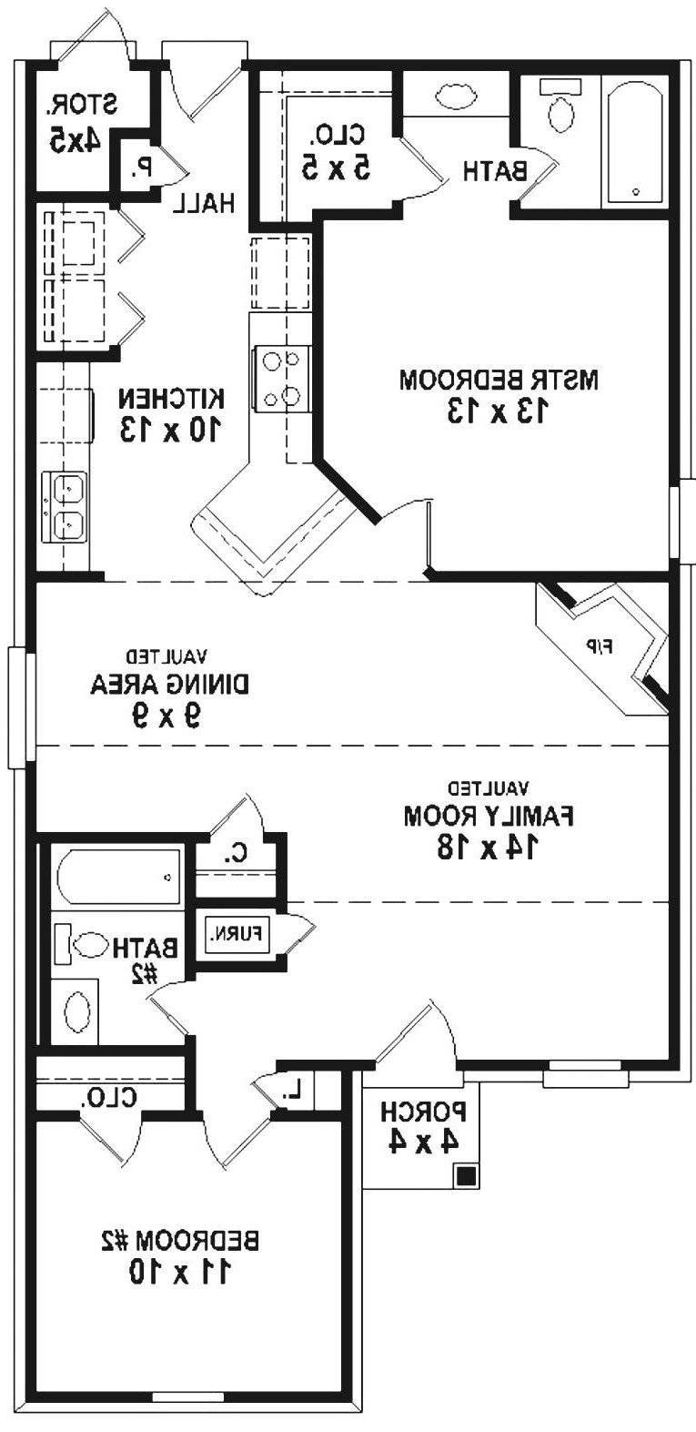 Best Floor Plan For Bedroom House Plans Roomsketcher Master With Pictures