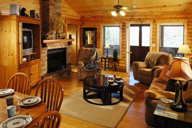 Best Branson Woods 3 Bedroom Luxury Cabin 3 Pools And Kids Club With Pictures