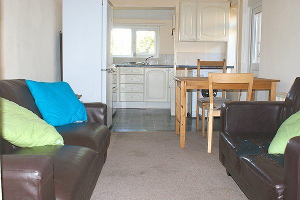 Best 2 Osborne Ave Bristol Student Houses Accommodation For Students In Bristol With Pictures