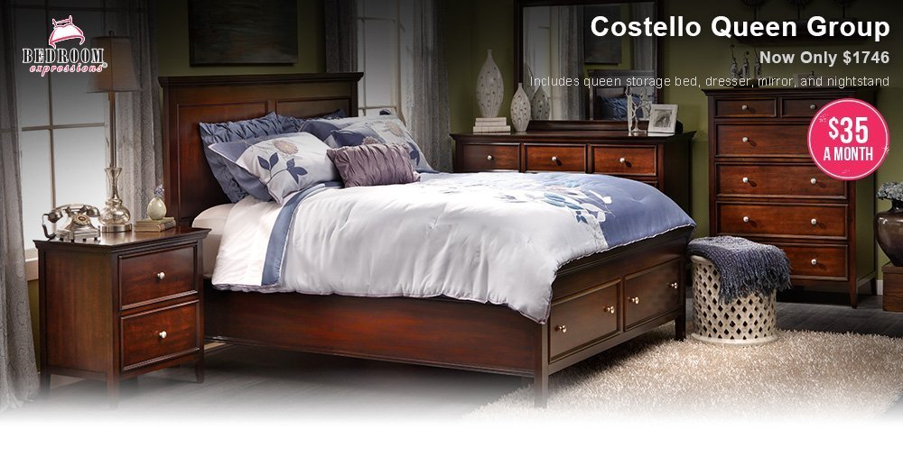 Best Bedroom Furniture Bedroom Expressions Features Dressers Beds Nightstands Mirrors Chests With Pictures
