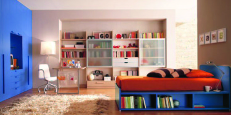 Best Bedroom Furniture Bedroom Fullhouse Decoration With Pictures