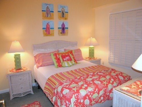 Best Ocean City Maryland Usa 2 Bedroom Bayview Luxury With Pictures