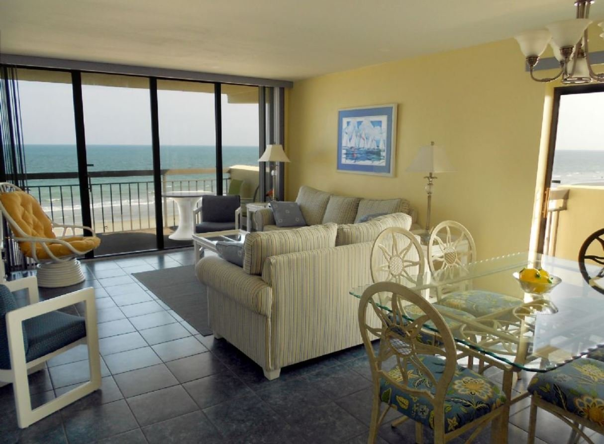 Best North Myrtle Beach South Carolina Usa Oceanfront 3 With Pictures