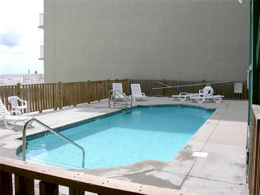 Best Gulf Shores Alabama Usa Ocean View 2 Bedroom Luxury With Pictures
