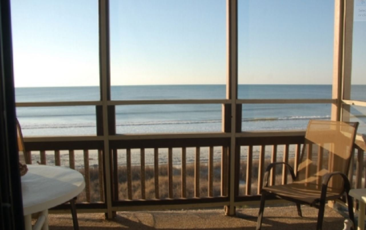 Best North Myrtle Beach South Carolina Usa Oceanfront 2 With Pictures