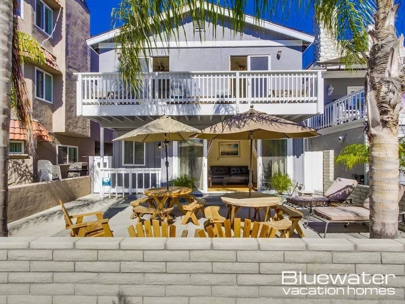 Best San Diego California Usa Two Story Luxury Vacation With Pictures