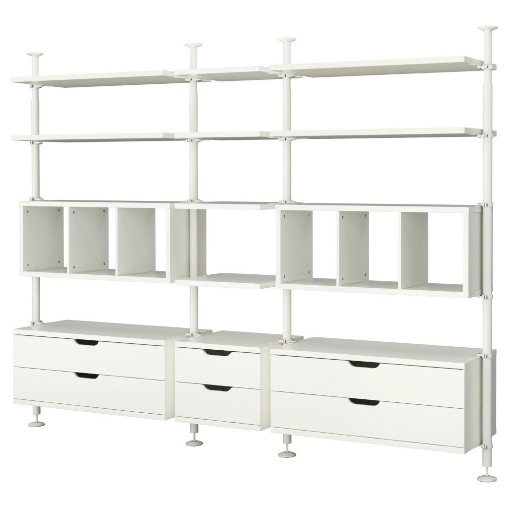 Best Online Room Planner Ikea With Simple Bookcase Wheel Design With Pictures