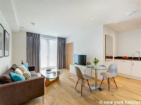 Best London Apartment 1 Bedroom Apartment Rental In Greenwich With Pictures