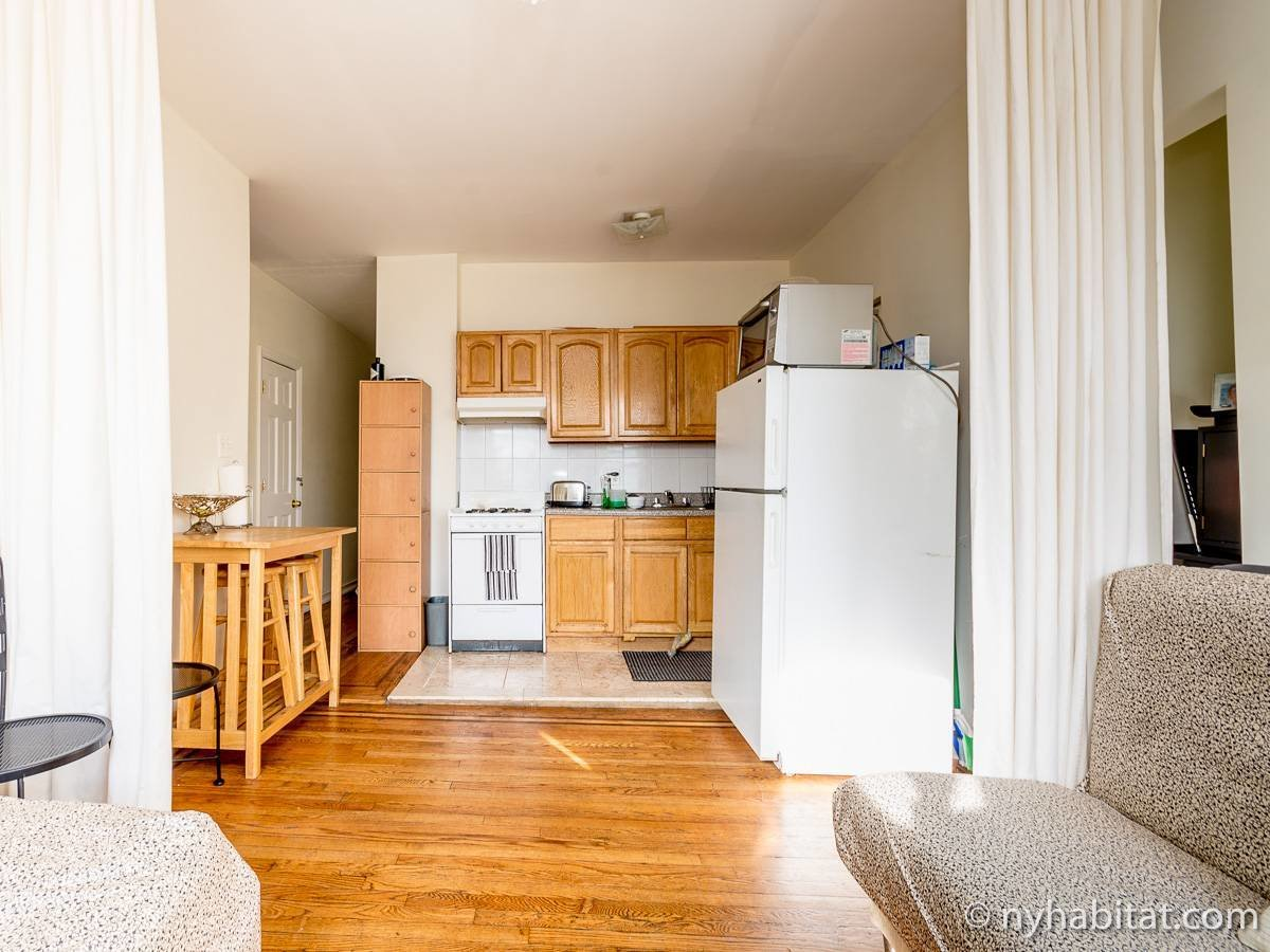 Best New York Roommate Room For Rent In Astoria Queens 1 With Pictures
