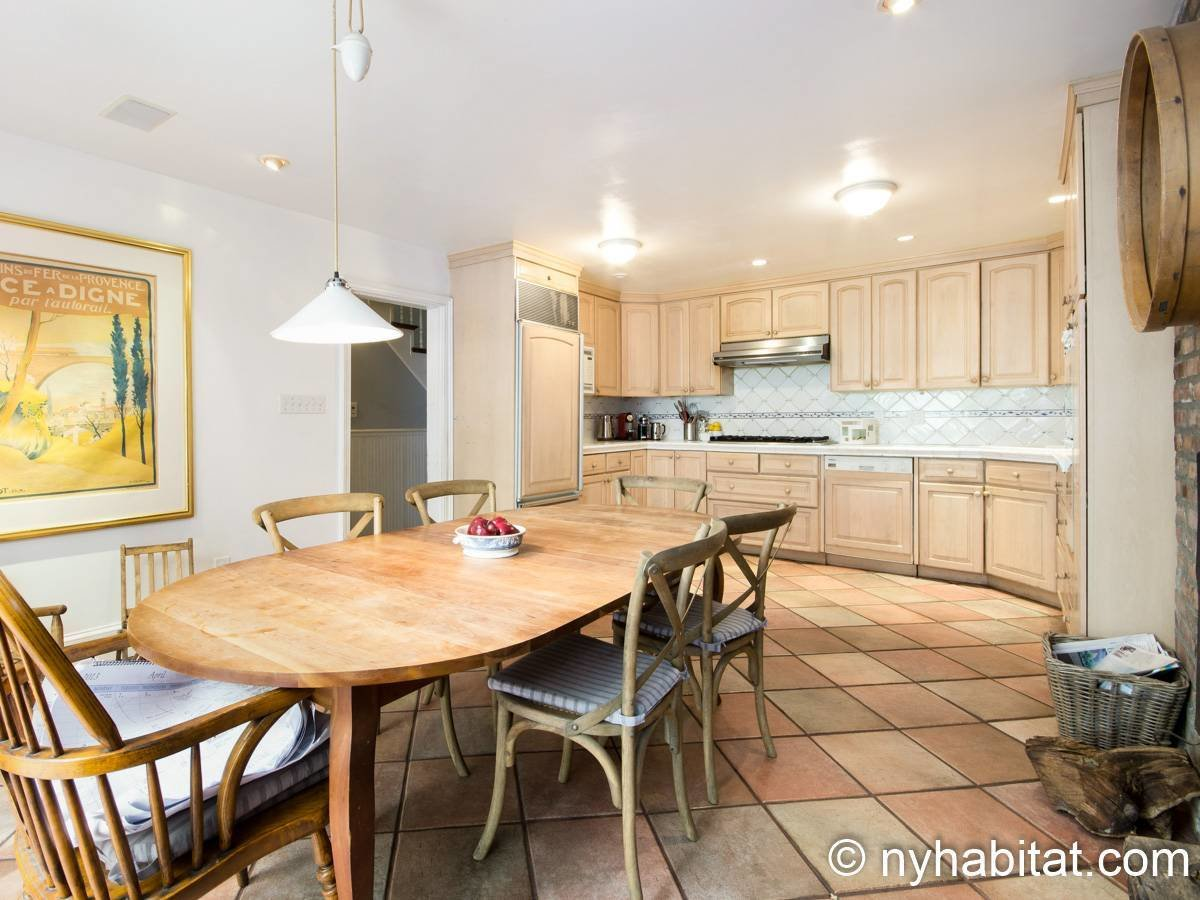 Best New York Apartment 4 Bedroom Apartment Rental In Brooklyn Heights Ny 15806 With Pictures